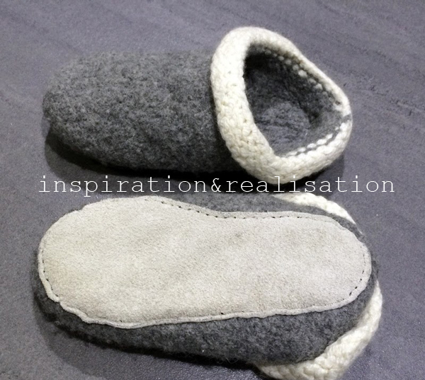 felted-clogs-leather-sole-04