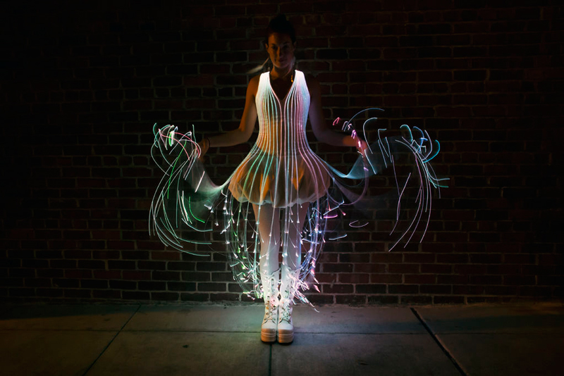 fiber-optic-dress-03