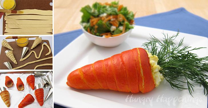 filled-carrot-crescent-fb