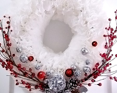 filter-christmas-wreath-fi