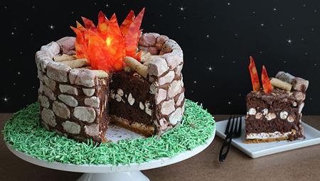 fire-pit-smores-cake-fi