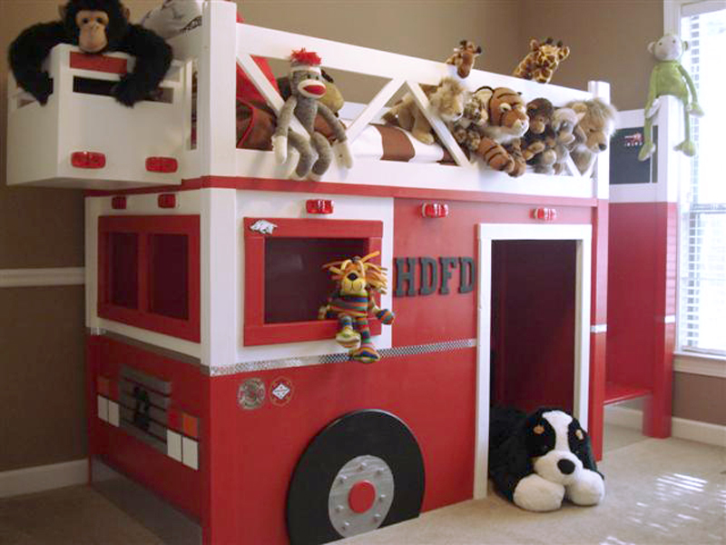 fire-truck-bed-03