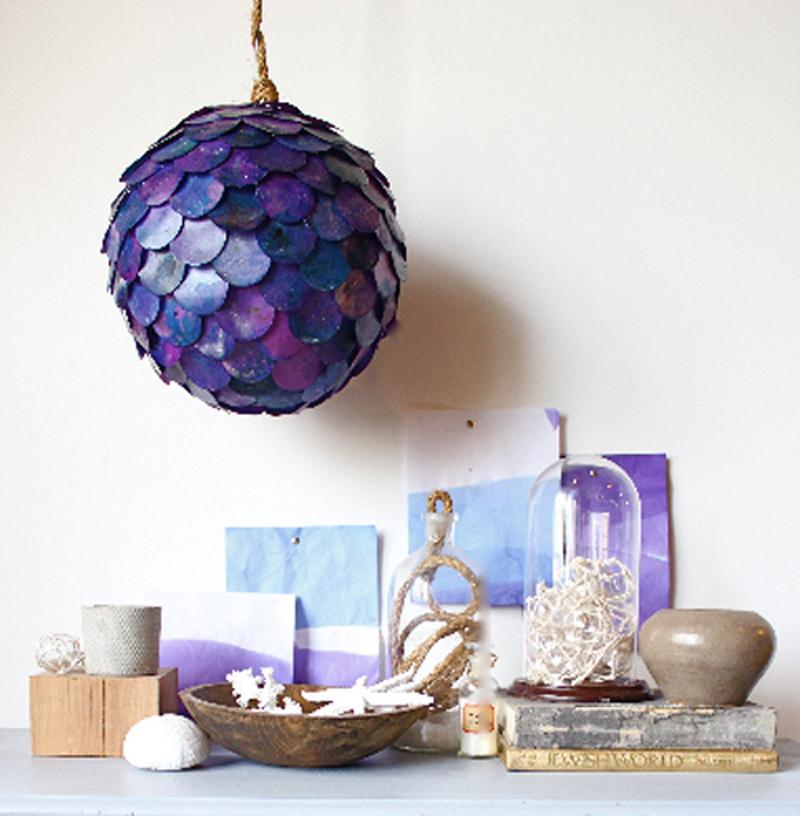 fish-scale-pendant-lamp-03