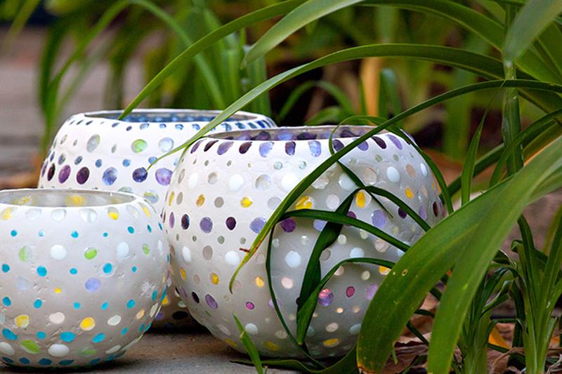 fishbowl-lantern-04