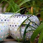 fishbowl-lantern-fi