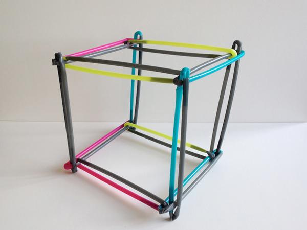 flexible-plastic-straws-03