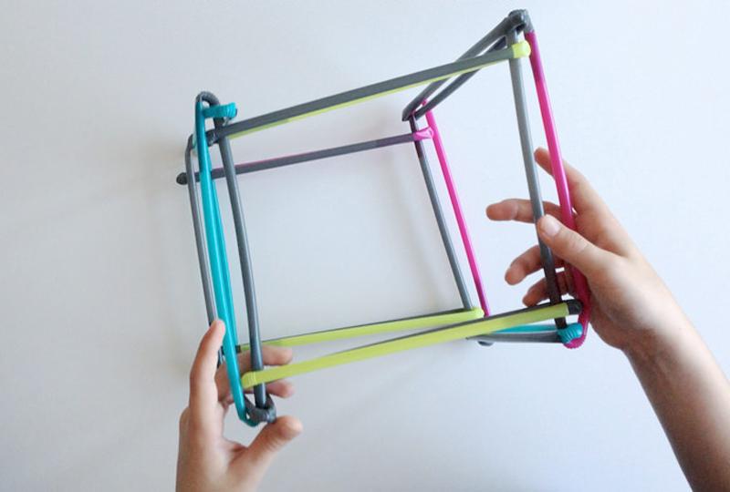 flexible-plastic-straws-04
