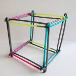 flexible-plastic-straws-fi