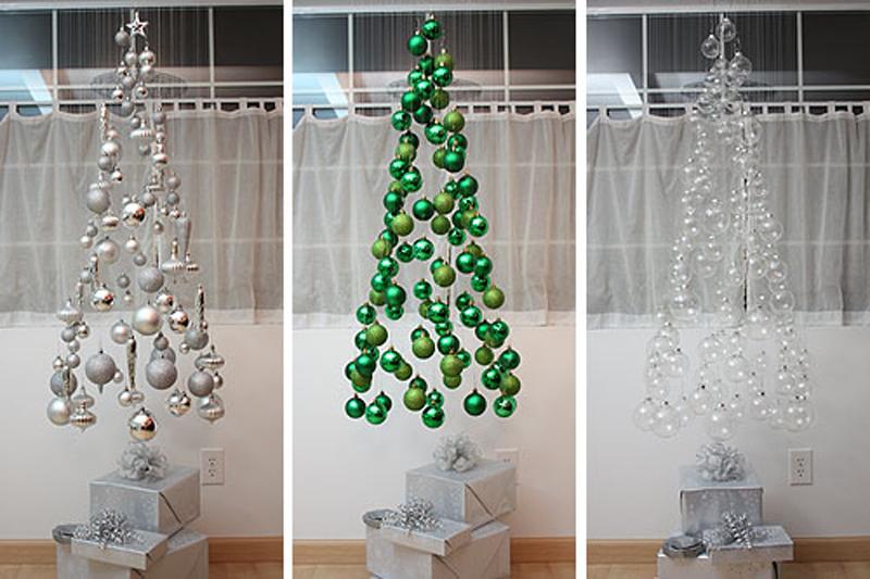 floating-christmas-tree-03