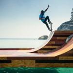 floating-skate-ramp-fb