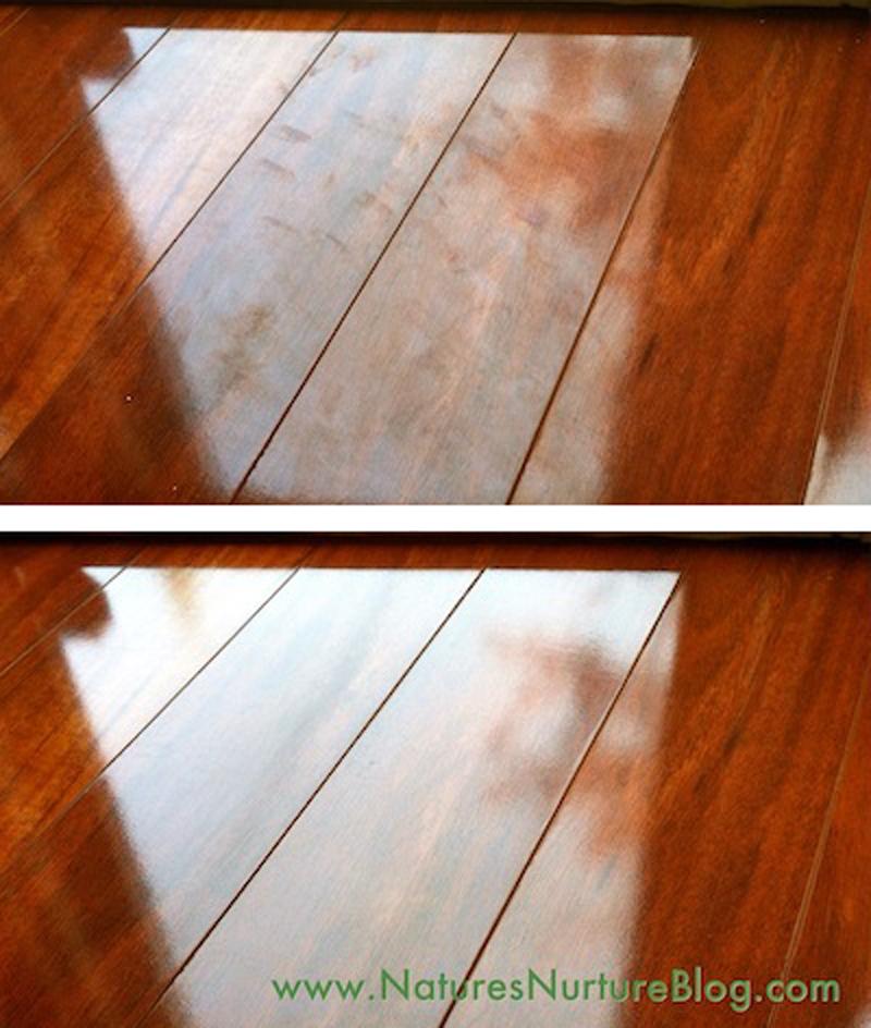 floor-cleaner-01