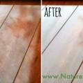 floor-cleaner-fb