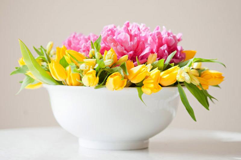floral-centerpiece-04