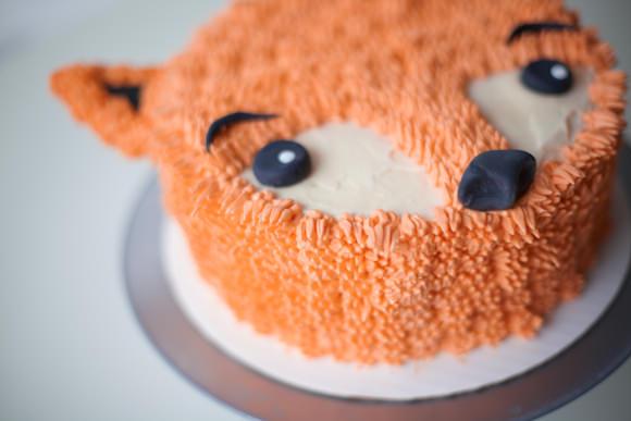fluffy-fox-cake-02