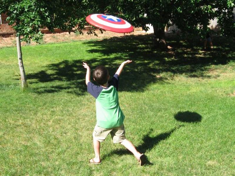 flying-captain-america-shield-03