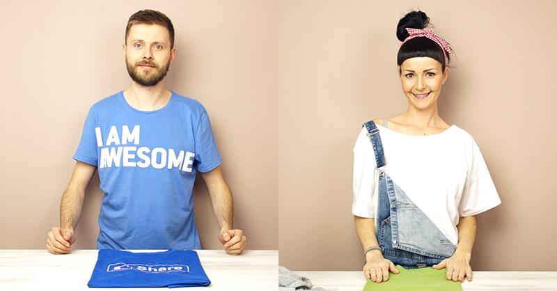 fold-t-shirt-like-pro-3-ways