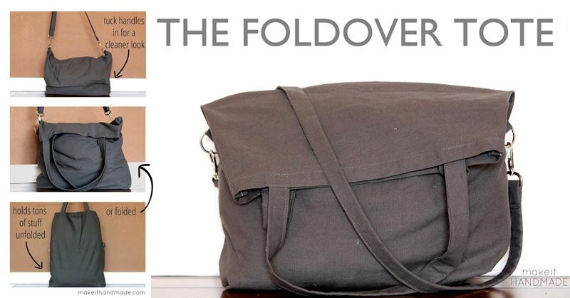 foldover-tote-01
