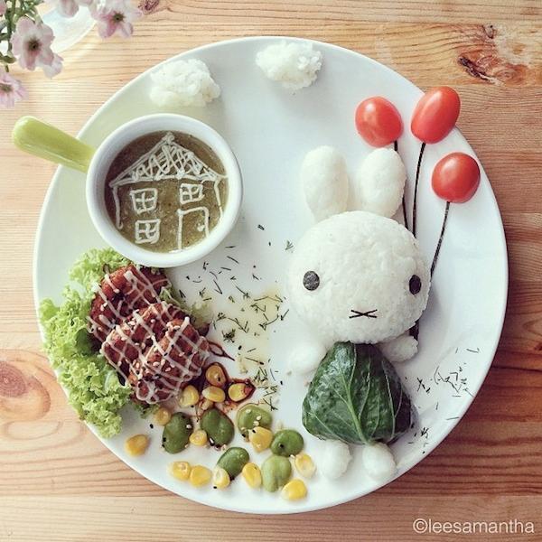 food-art-on-the-plate03