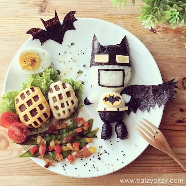 food-art-on-the-plate04