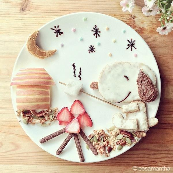 food-art-on-the-plate07