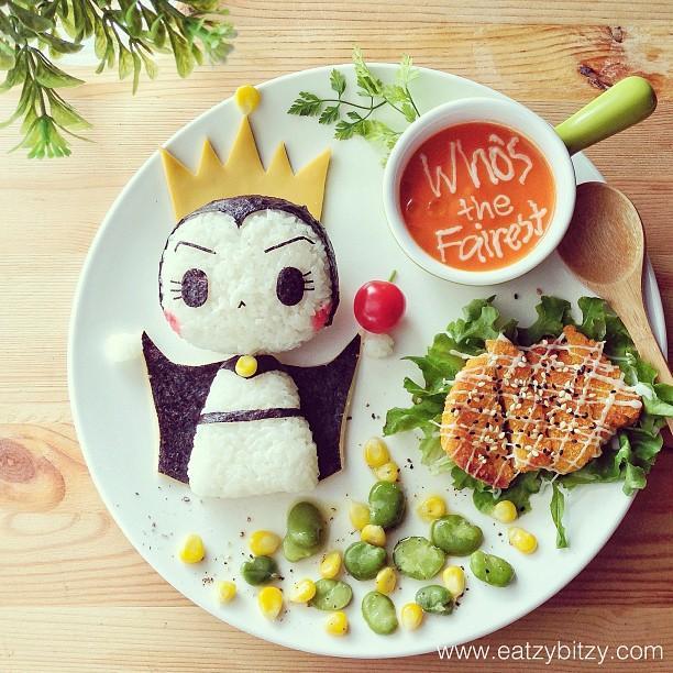 food-art-on-the-plate08