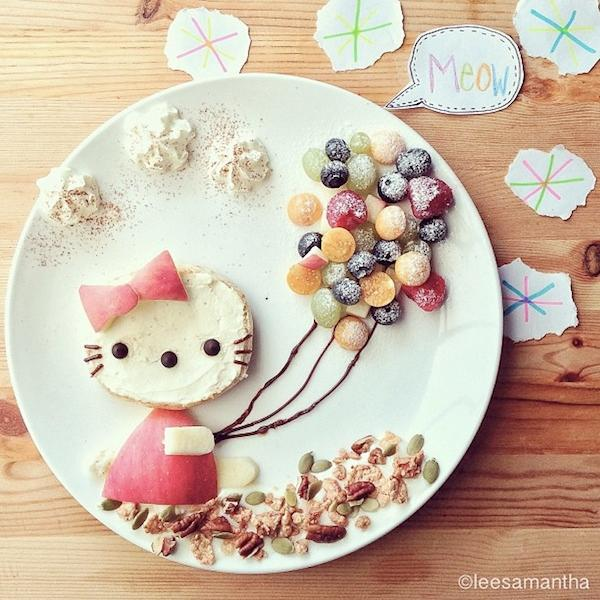 food-art-on-the-plate09