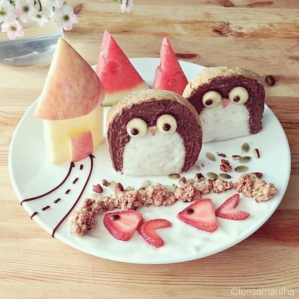 food-art-on-the-plate10