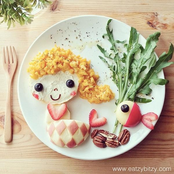 food-art-on-the-plate11