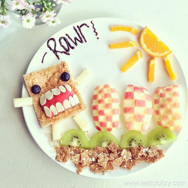 food-art-on-the-plate12