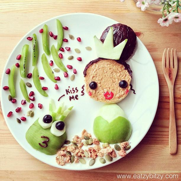 food-art-on-the-plate13