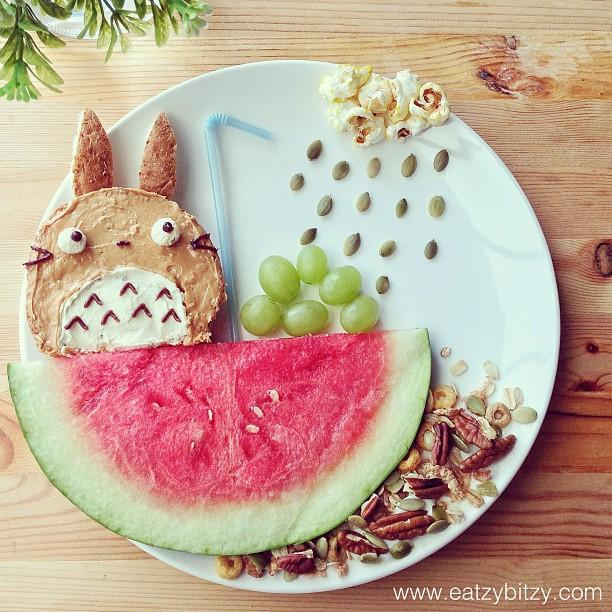 food-art-on-the-plate16