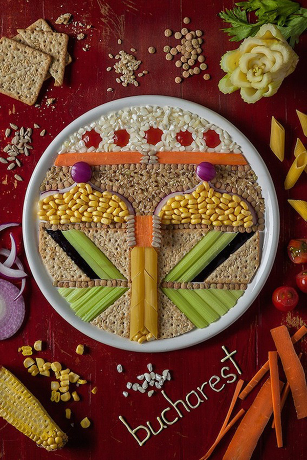 food-art-photography-03