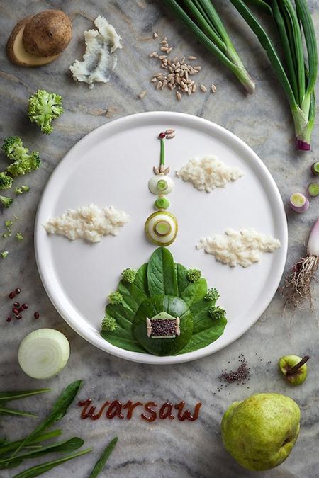 food-art-photography-fi
