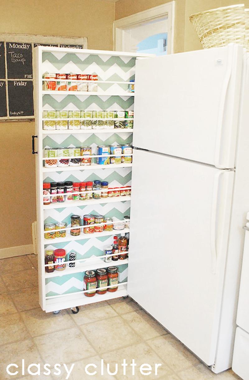 food-organizer-03