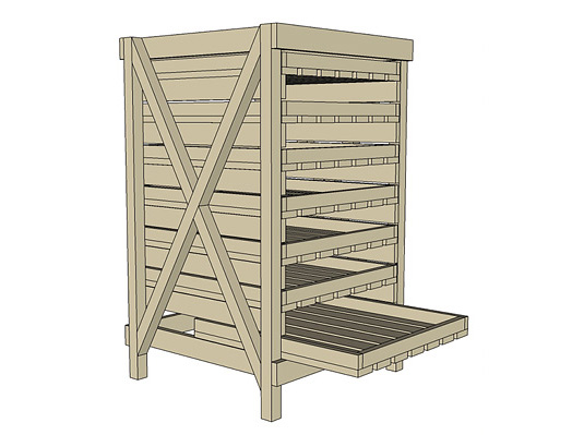 food-storage-shelf-collage02