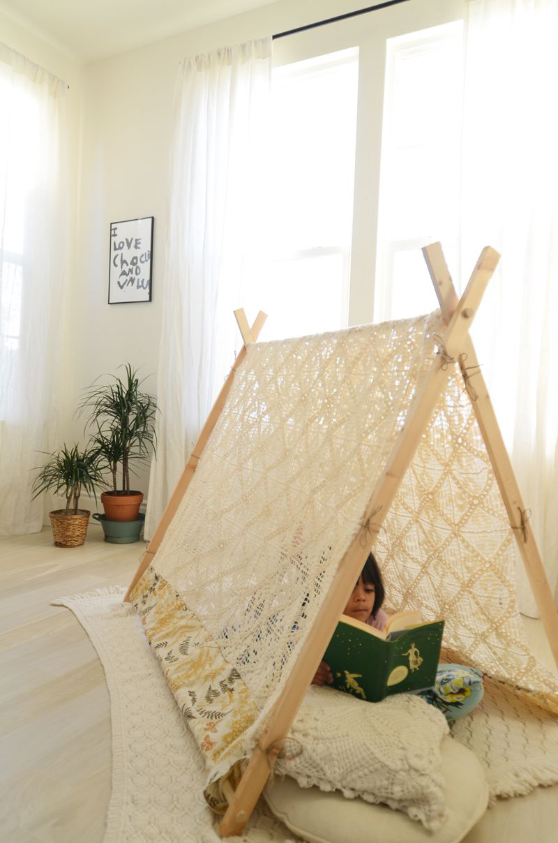frame-tent-04