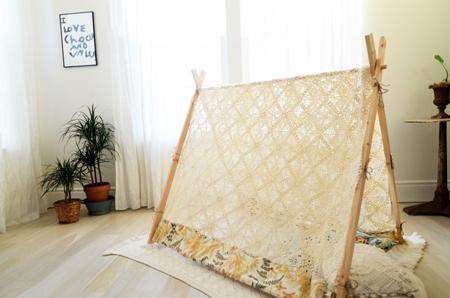 frame-tent-fi
