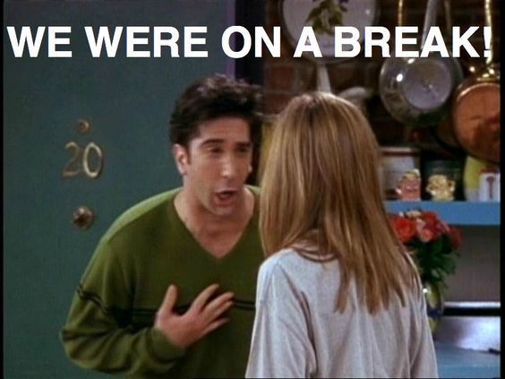 11 Things about 'Friends' That Even the Biggest Fans Have Never Heard Of