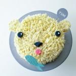 frosty-polar-bear-cake-fi