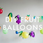fruit-ballons-fi