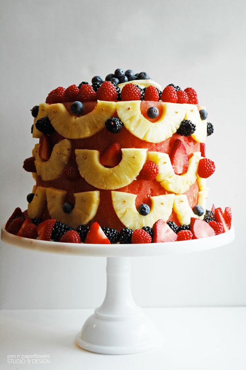 fruit-cake-04