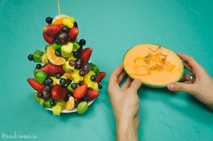 fruit-christmas-tree12