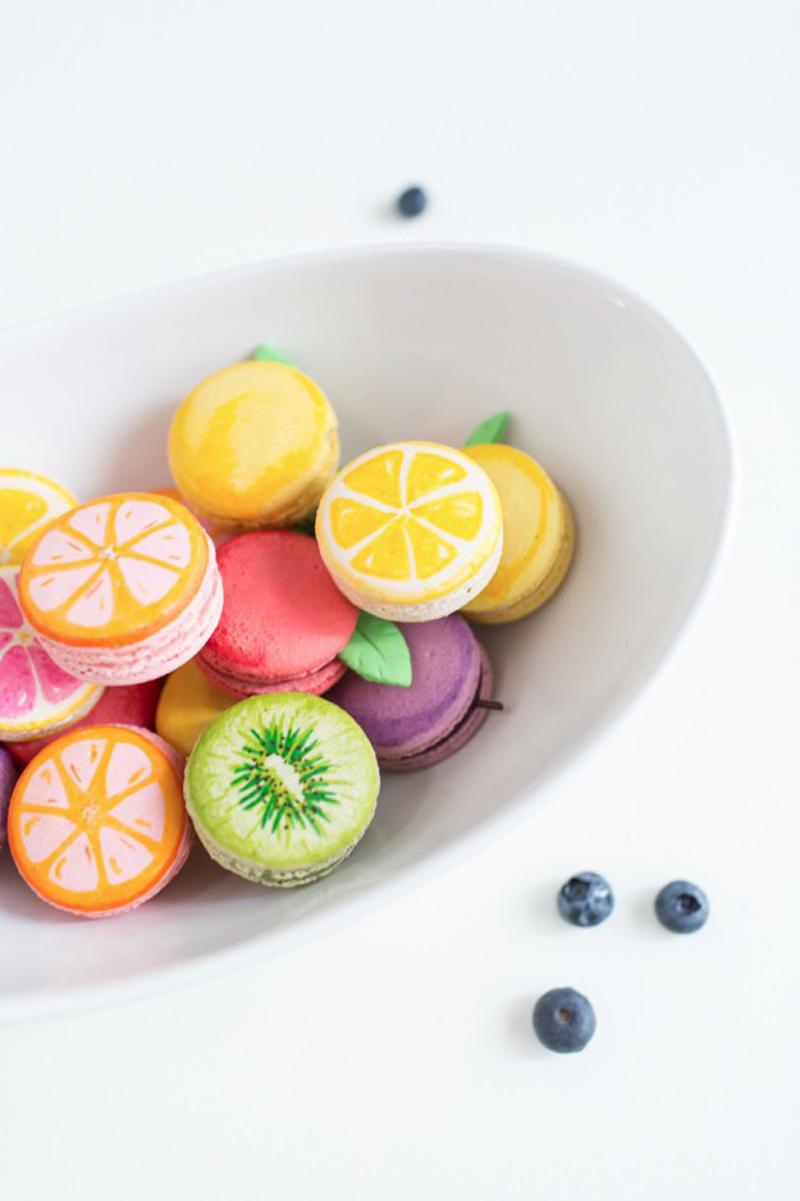 fruit-macarons-02