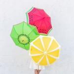 fruity-slice-umbrella-fi