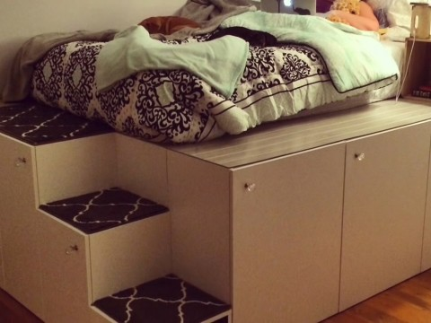 functional-ikea-cabinet-bed-01