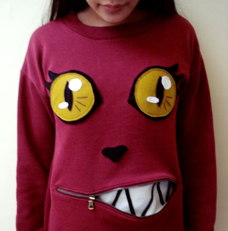 funny-cat-sweater-02