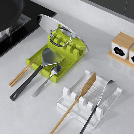 20 Really Practical Kitchen Gadgets. You Will Enjoy This Place Even More!
