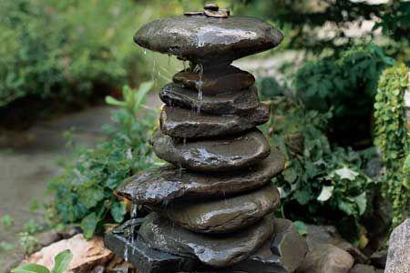 garden-fountain-fi