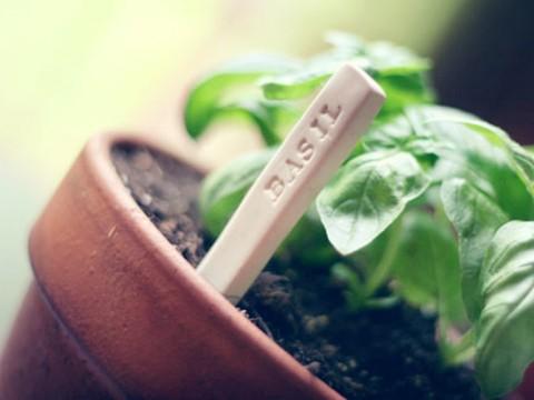garden-markers-03