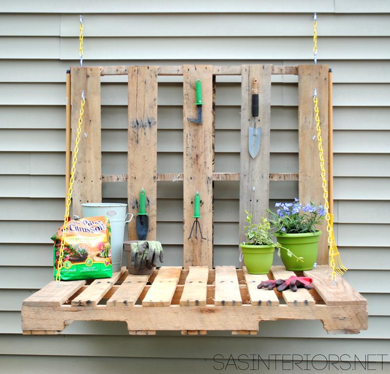 garden-pallet-table-04